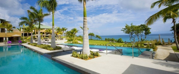 from Skylar vieques gay friendly hotels